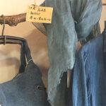 石垣島のスカーフ